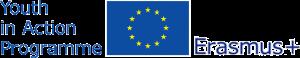 logo_YiA_Erasmus