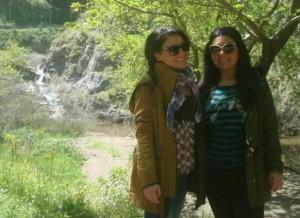 sonia_diana
